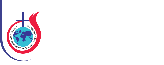 All Nations New Testament Church of God Fellowship