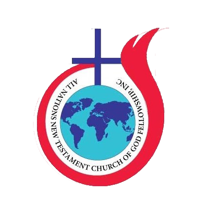 All Nations New Testament Church Logo