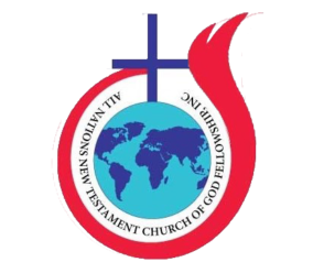 All Nations New Testament Church
