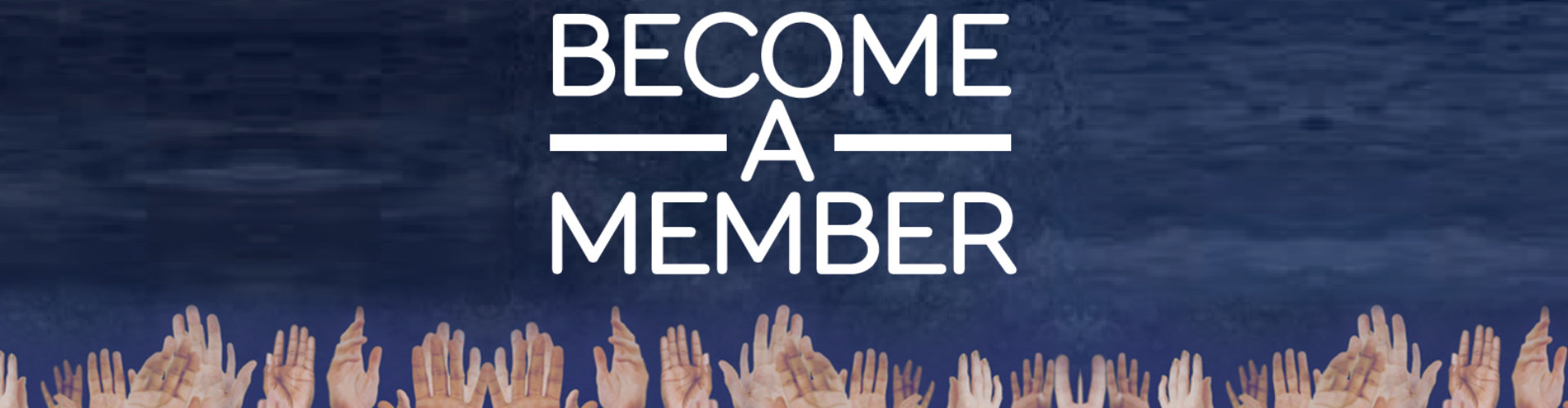 become a member image